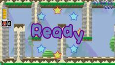 Mega Man Powered Up PSP 109