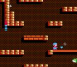 Milon's Secret Castle NES 07