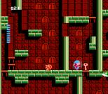 Milon's Secret Castle NES 63
