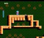 Milon's Secret Castle NES 72