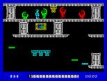 Moonlight Madness ZX Spectrum 13