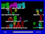 Moonlight Madness ZX Spectrum 15