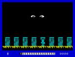 Moonlight Madness ZX Spectrum 17