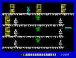 Moonlight Madness ZX Spectrum 28