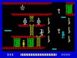 Moonlight Madness ZX Spectrum 30