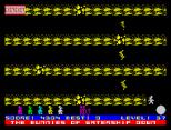 Mutant Monty ZX Spectrum 41