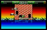 Nebulus Atari ST 03