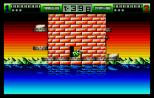 Nebulus Atari ST 04