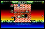 Nebulus Atari ST 05