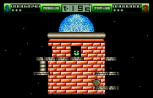 Nebulus Atari ST 13