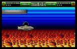 Nebulus Atari ST 18
