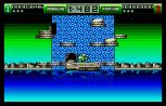 Nebulus Atari ST 24