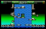 Nebulus Atari ST 27
