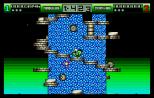 Nebulus Atari ST 28