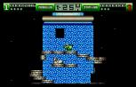 Nebulus Atari ST 35