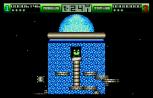 Nebulus Atari ST 36