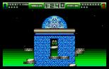 Nebulus Atari ST 38