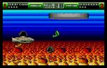 Nebulus Atari ST 41