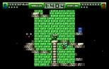 Nebulus Atari ST 49