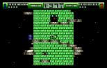 Nebulus Atari ST 50
