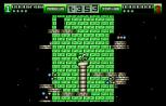 Nebulus Atari ST 51
