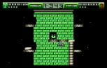 Nebulus Atari ST 52