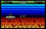 Nebulus Atari ST 58