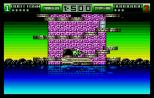 Nebulus Atari ST 61