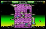 Nebulus Atari ST 63