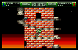 Nebulus Atari ST 68