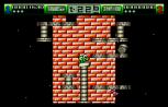 Nebulus Atari ST 69