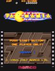 Pac-Mania Arcade 01