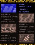 Pac-Mania Arcade 02