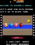 Pac-Mania Arcade 03
