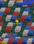 Pac-Mania Arcade 04