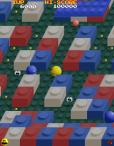 Pac-Mania Arcade 10