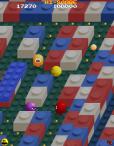 Pac-Mania Arcade 11