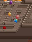Pac-Mania Arcade 24