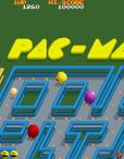 Pac-Mania Arcade 29