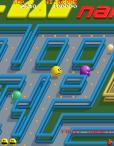 Pac-Mania Arcade 30
