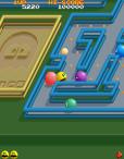 Pac-Mania Arcade 36