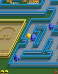 Pac-Mania Arcade 37