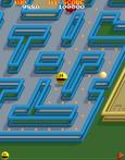 Pac-Mania Arcade 40
