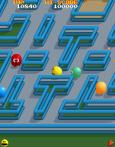 Pac-Mania Arcade 41