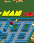 Pac-Mania Arcade 42