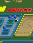 Pac-Mania Arcade 43