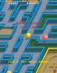 Pac-Mania Arcade 47
