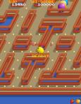 Pac-Mania Arcade 48