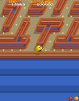 Pac-Mania Arcade 49
