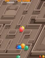 Pac-Mania Arcade 59